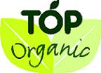 TOP-Organic